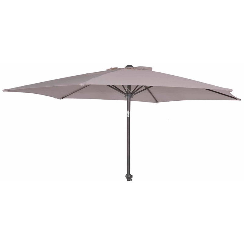 Picture of Alexander Rose PORTOFINO Tilting Parasol