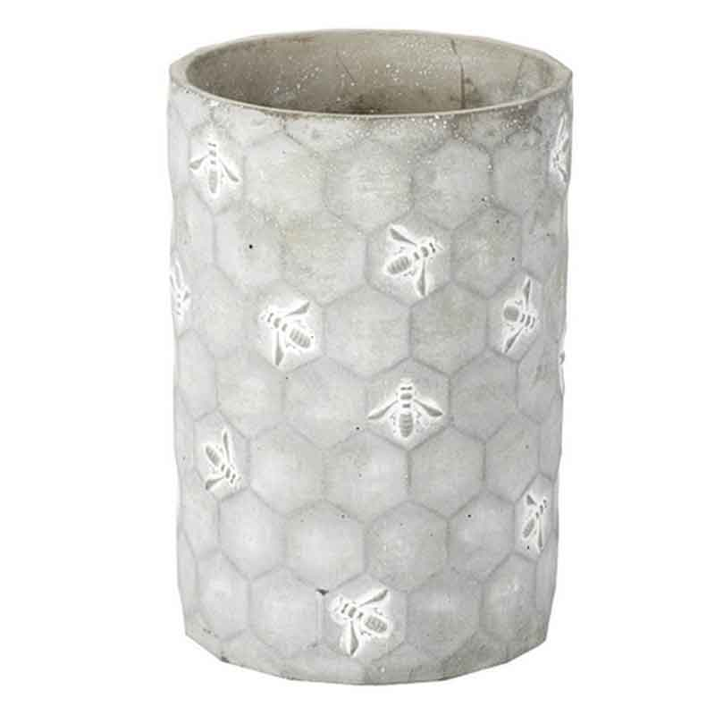 Picture of Parlane BEE PLANTER VASE