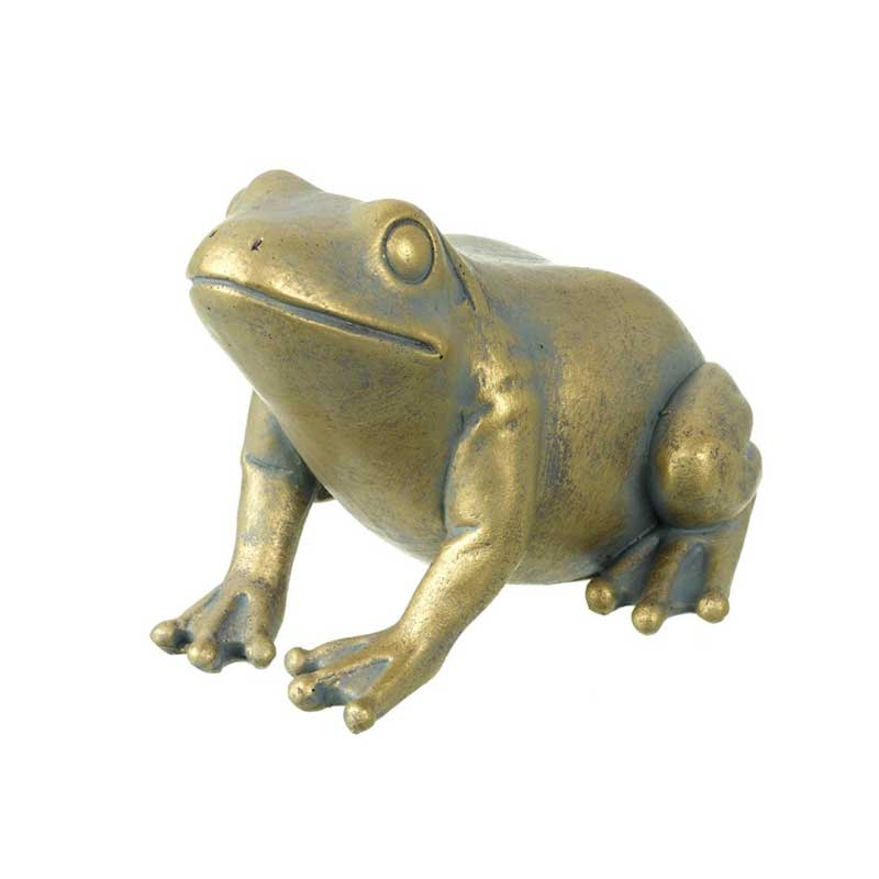 Picture of Parlane 'Fergus' Frog Ornament