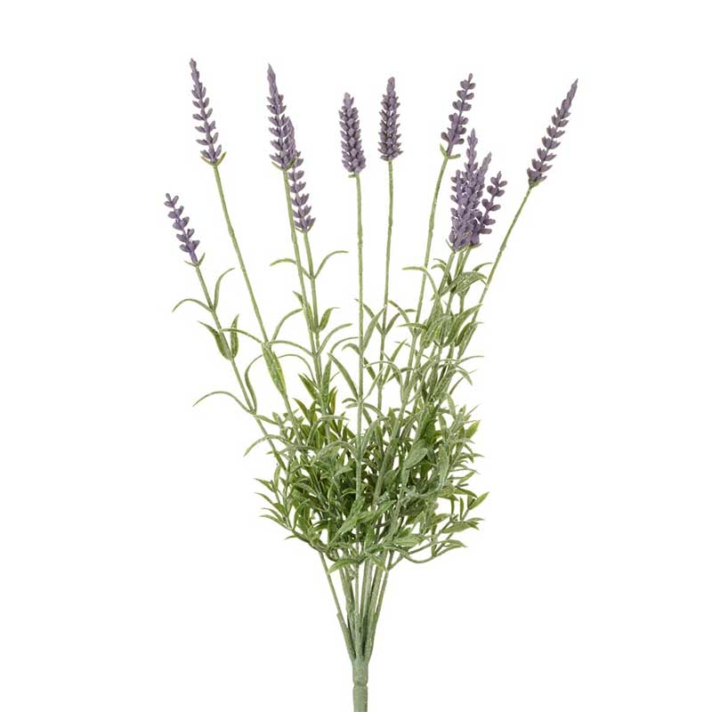 Picture of Parlane Bunch of Faux Lavender
