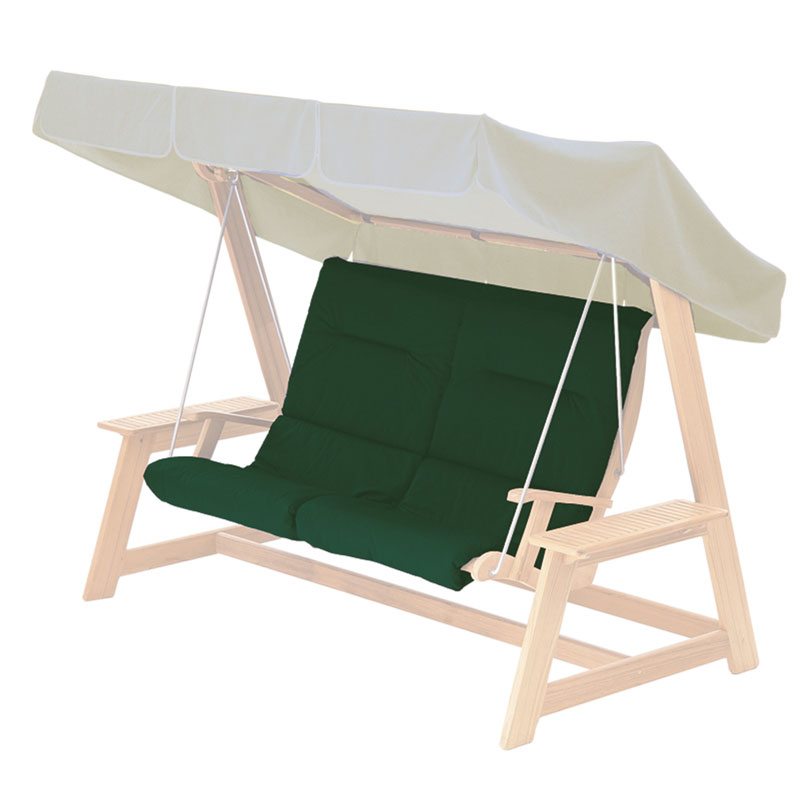 Picture of Alexander Rose Swing Seat Cushion