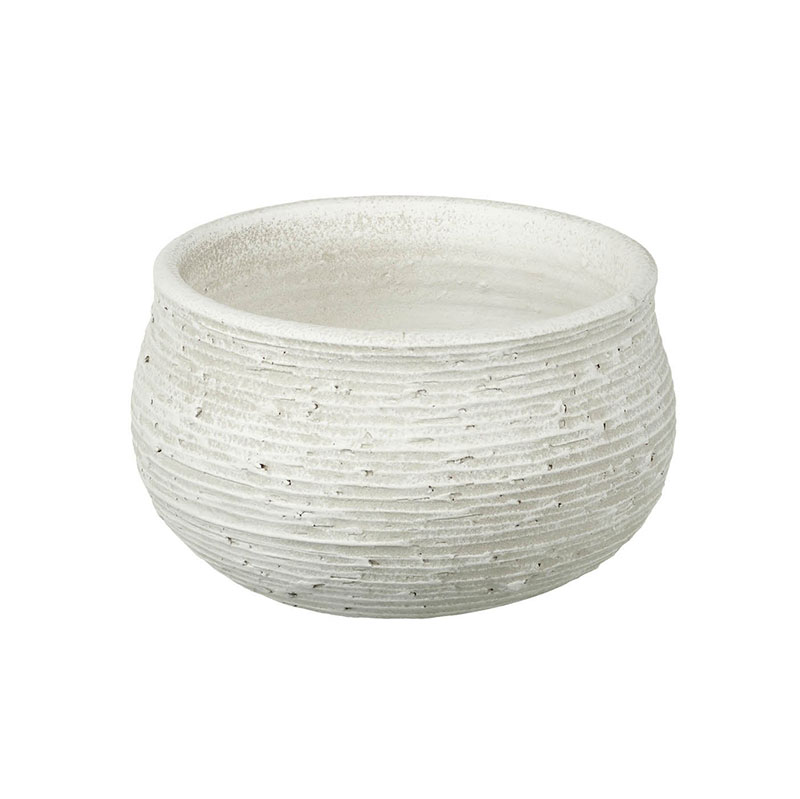 Picture of Parlane 'Crete' Bowl