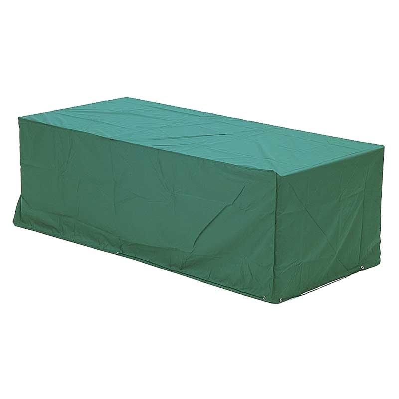 Picture of Alexander Rose Rectangular Garden Furniture Cover