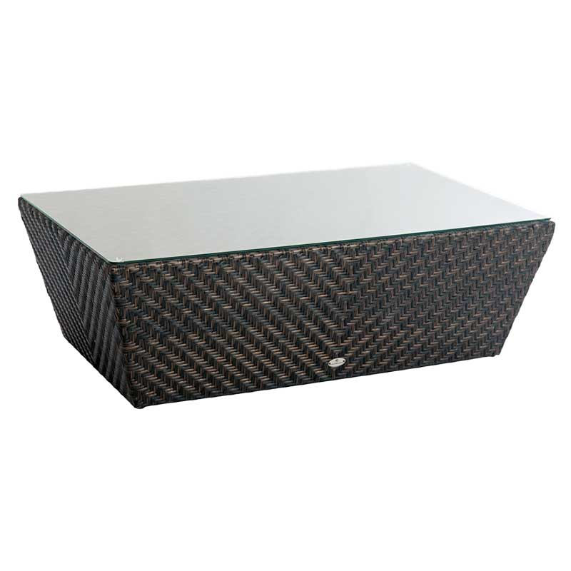 Picture of Alexander Rose Ocean Maldives Coffee Table