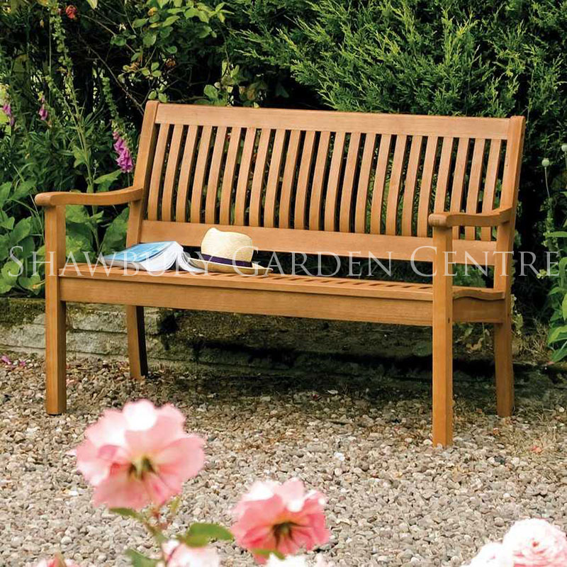 Picture of Rowlinson Willington Bench