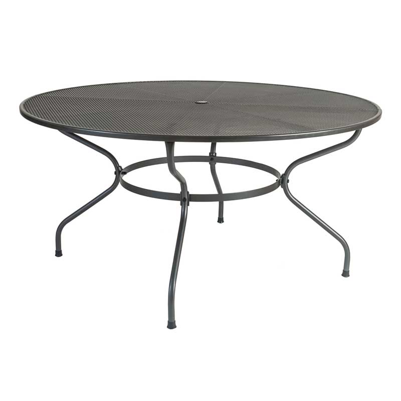 Picture of Alexander Rose Portofino 1.5m Round Table