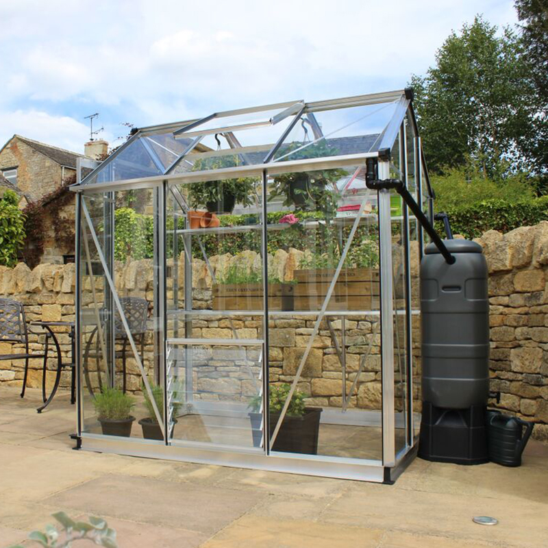 Picture of Eden Birdlip 46 Greenhouse