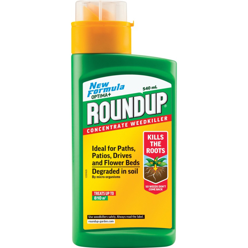 Picture of Roundup Optima+