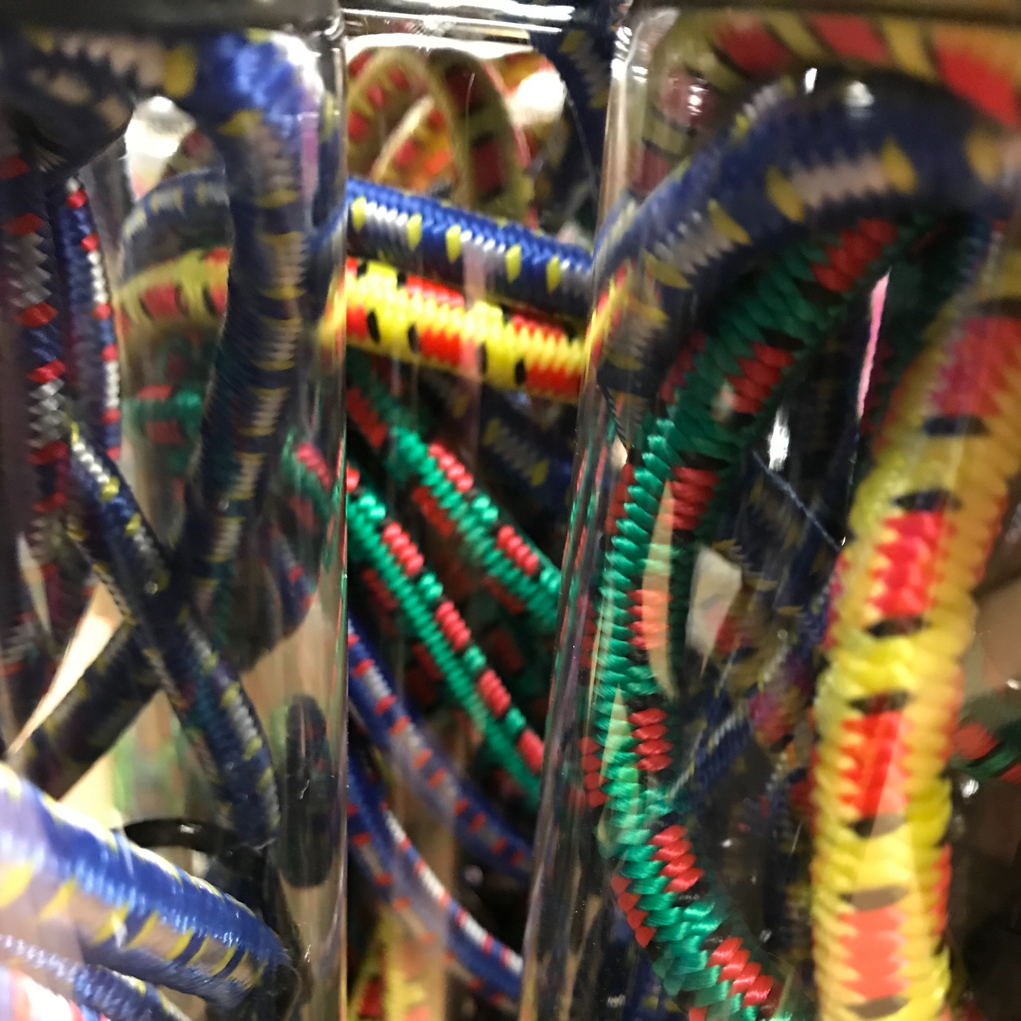 Picture of Draper Bungee Straps