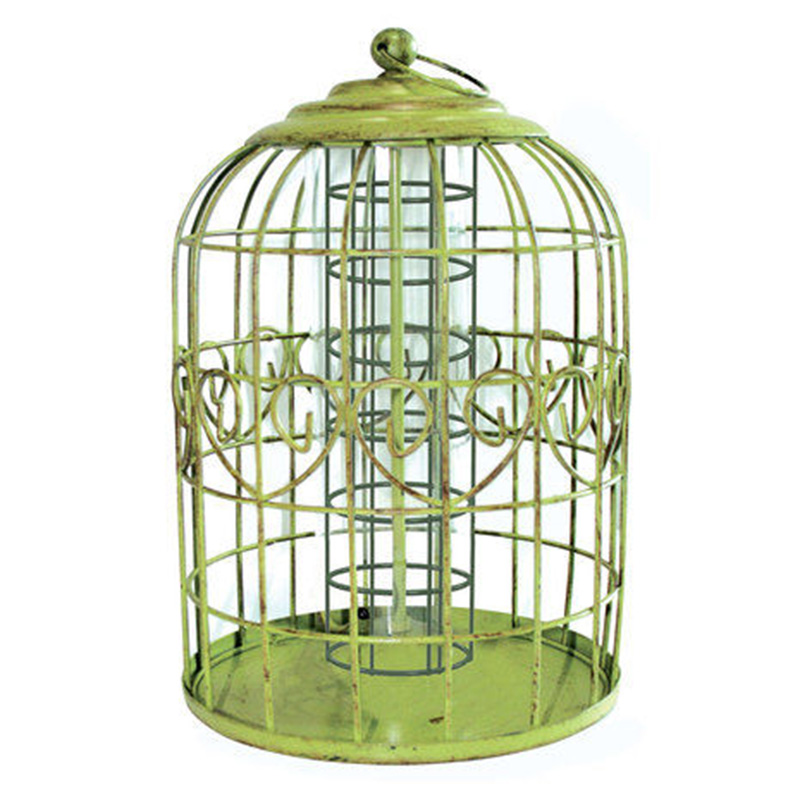 Picture of Peckish® Squirrel Proof Energy Ball Feeder