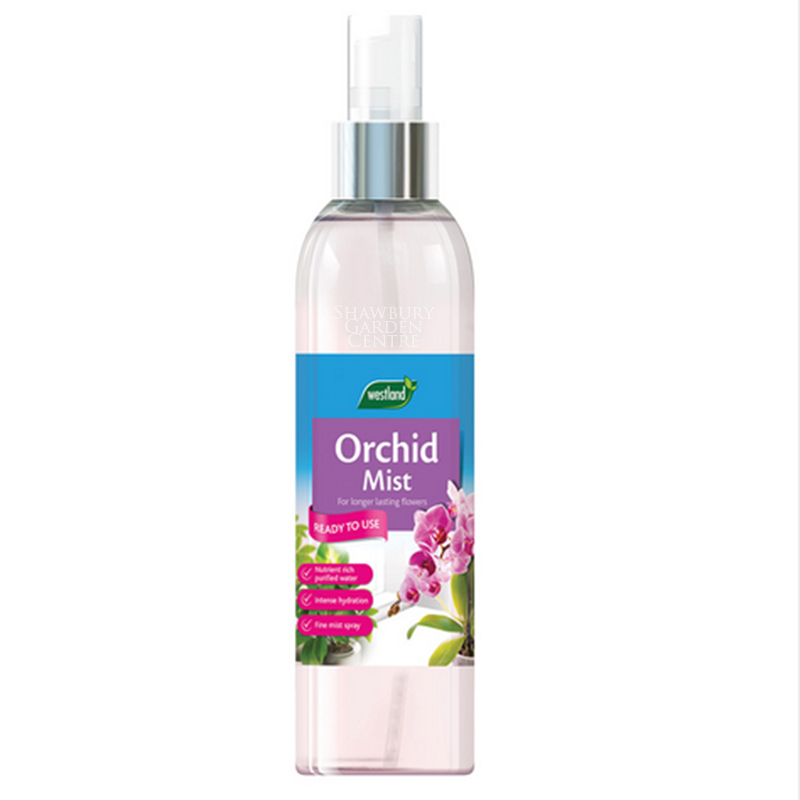 Picture of Westland Orchid Mist