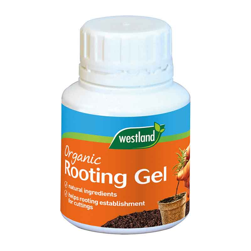 Picture of Westland Organic Rooting Gel