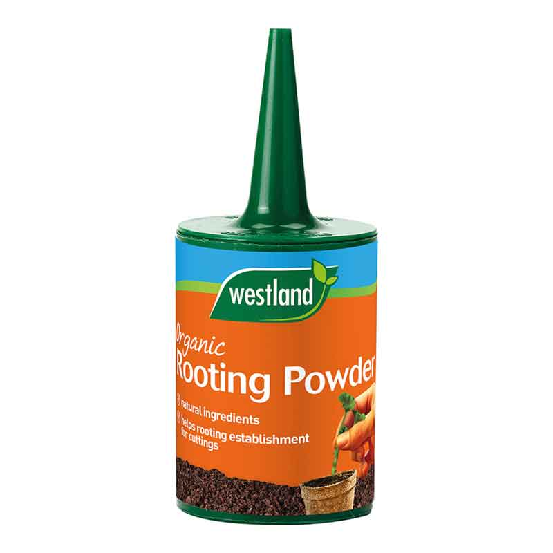Picture of Westland Organic Rooting Powder