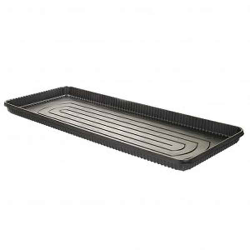 Picture of Plantpak Grow Bag Tray