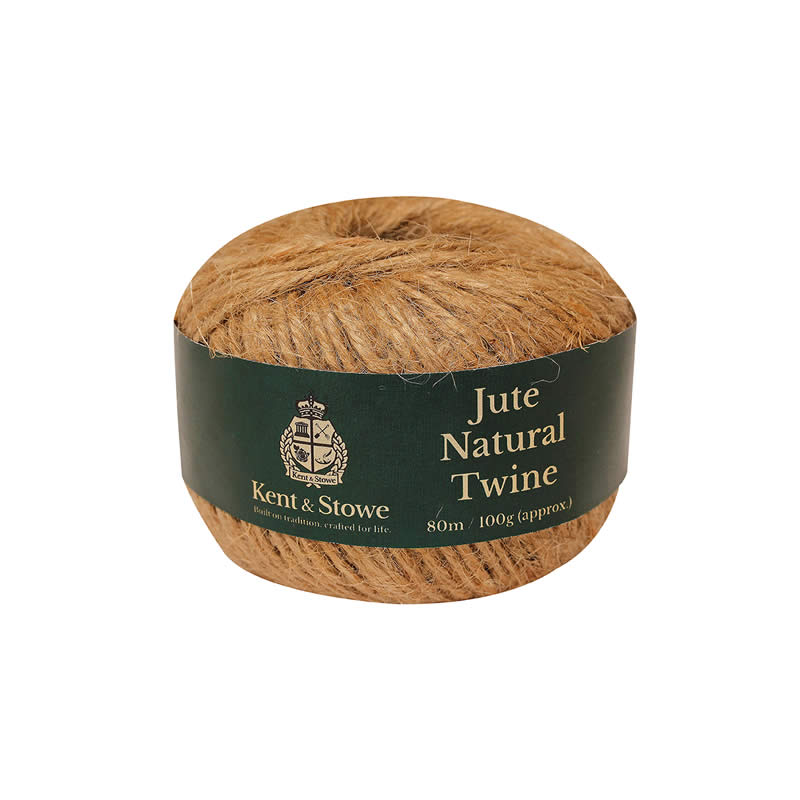 Picture of Kent & Stowe Jute Twine