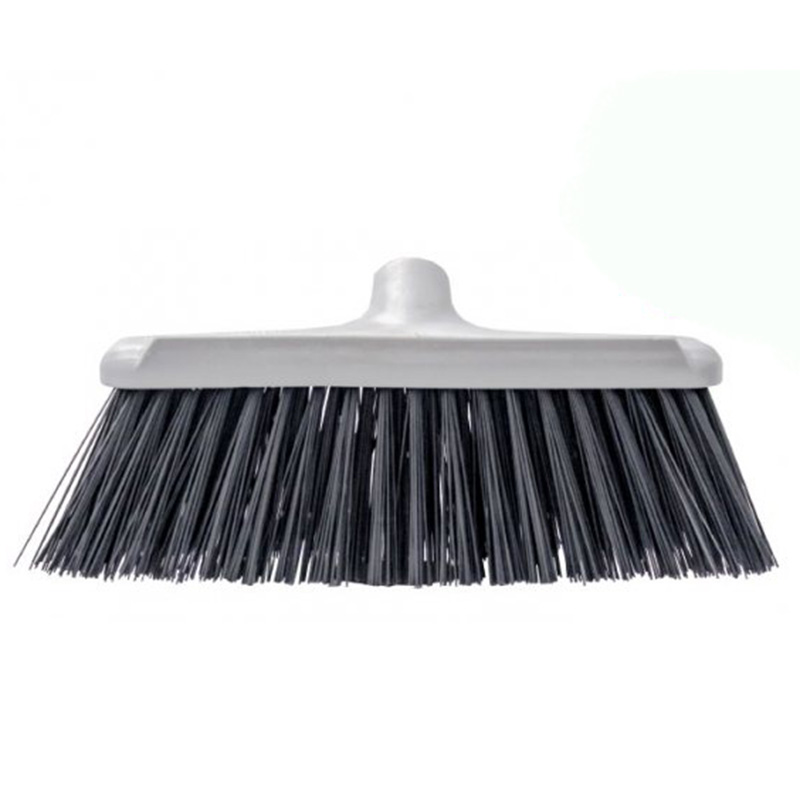 Picture of Gorilla Broom Head