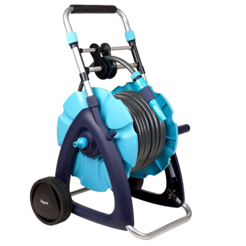 Picture of Flopro FloproHose & Cart System 30m