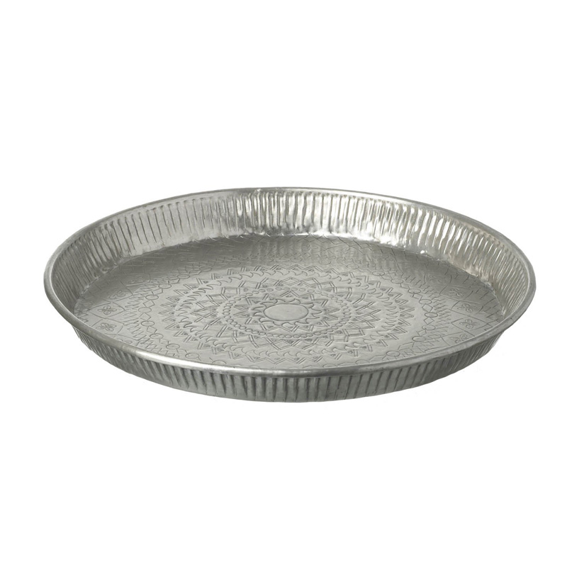 Picture of Parlane KHUSHI Metal Tray