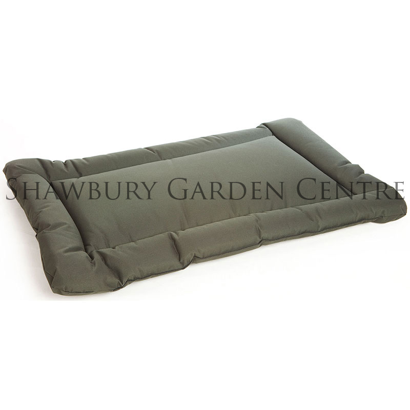 Picture of P & L Waterproof Rectangular Dog Bed