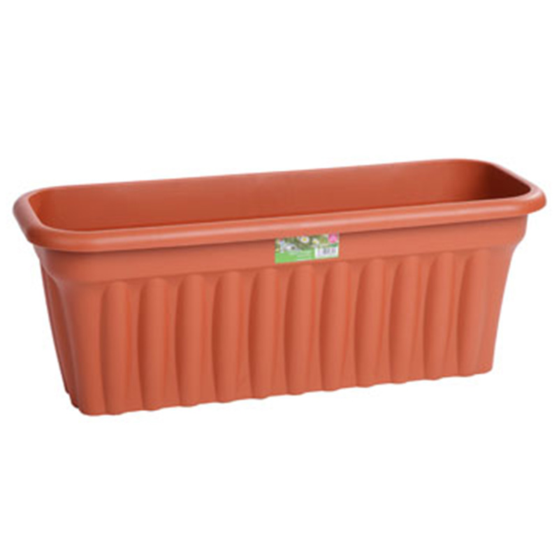 Picture of Wham Vista 80cm Trough