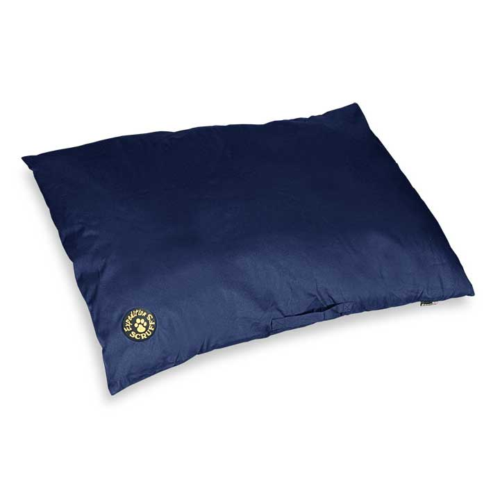 Picture of Scruffs Expedition Water Resistant Pillow Bed
