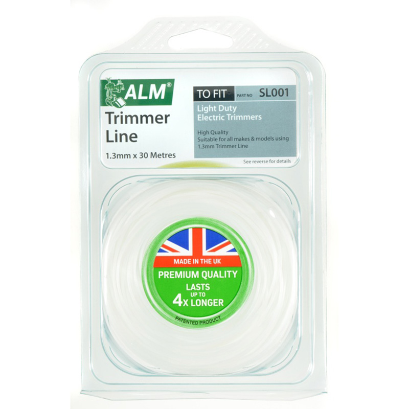 Picture of ALM 1.3mm Trimmer Line