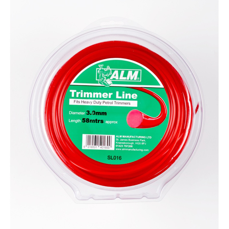 Picture of ALM 3.0mm Trimmer Line