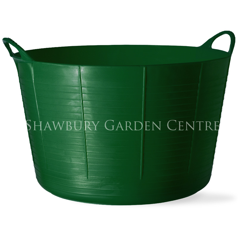 Picture of Extra Large Gorilla Tub