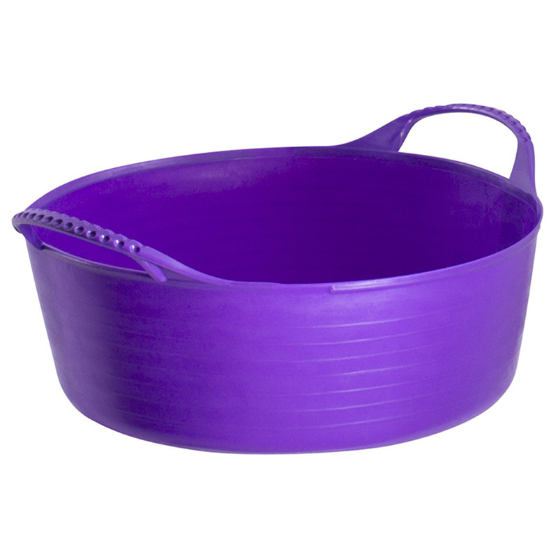 Picture of Gorilla Tub® Mini Shallow Trug