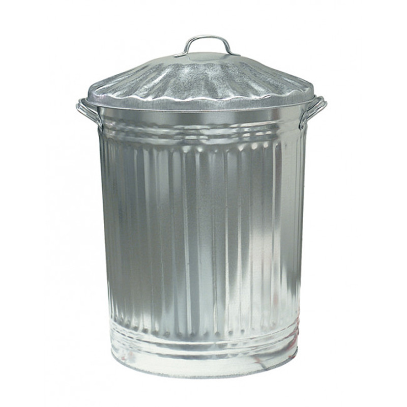 Picture of Dustbin Style Storage Container