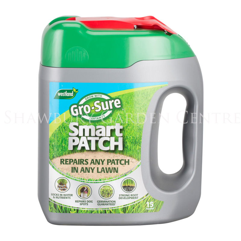 Picture of Westland Gro-Sure Smart Patch