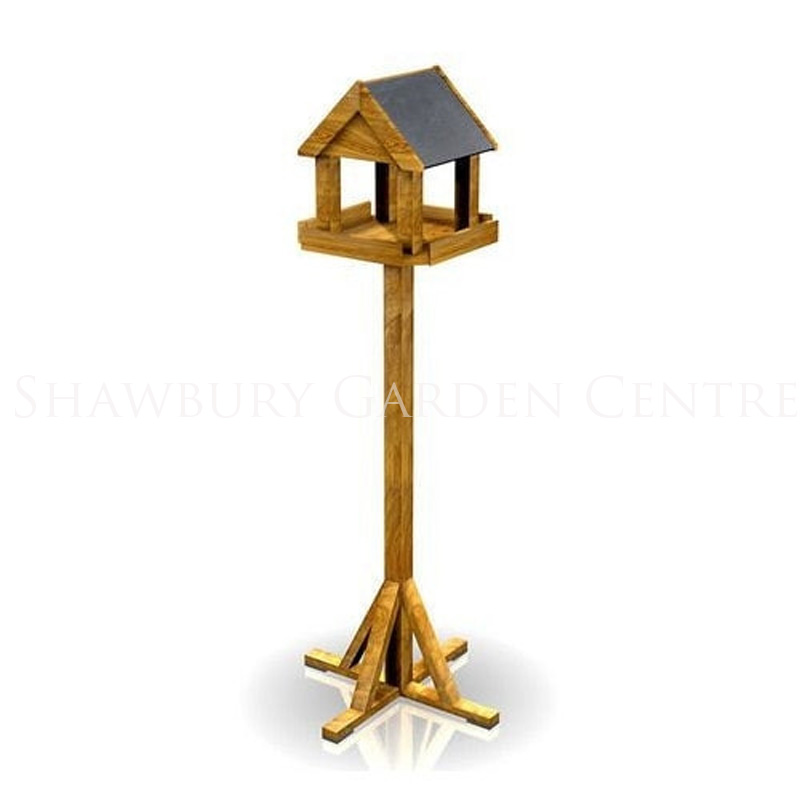 Picture of Peckish Complete Bird Table