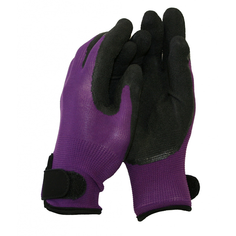 Picture of Town & Country Weed Master Plus Garden Gloves