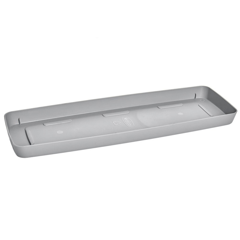 Picture of Whitefurze Window Box Saucer