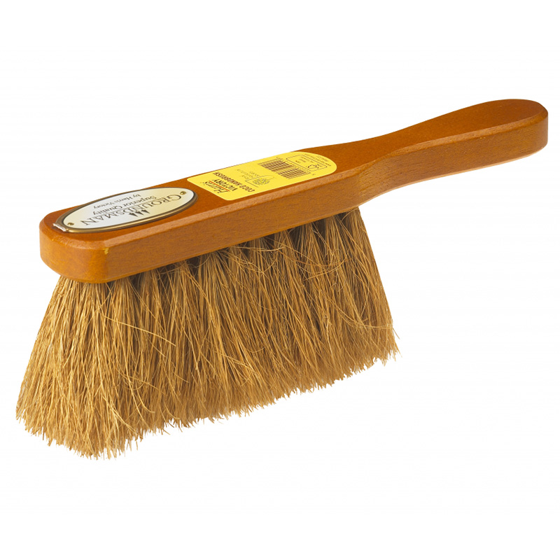 Picture of Groundsman Coco Handbrush