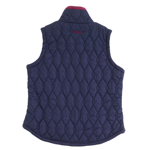 Picture of Tayberry Trinity Waistcoat