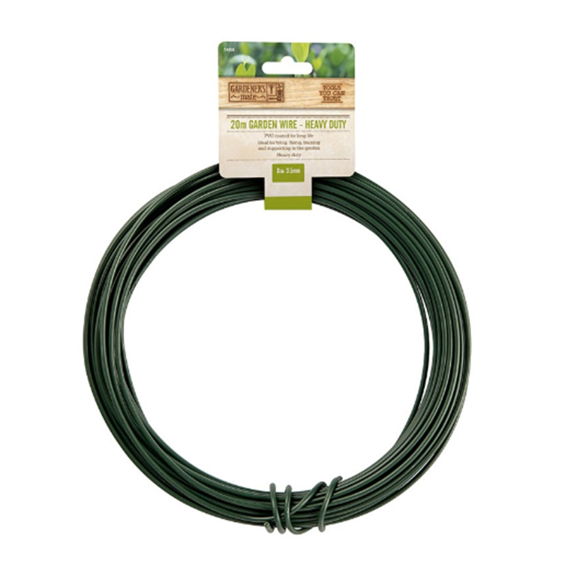 Picture of Heavy Duty Garden Wire