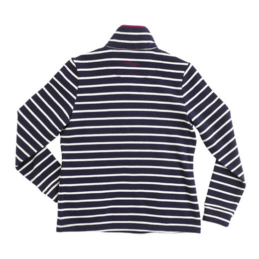 Picture of Tayberry Kimberley Sweatshirt