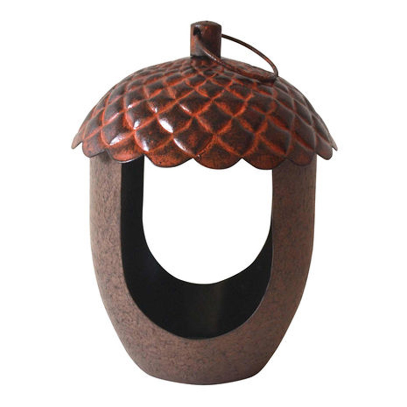 Picture of Acorn Treat Feeder