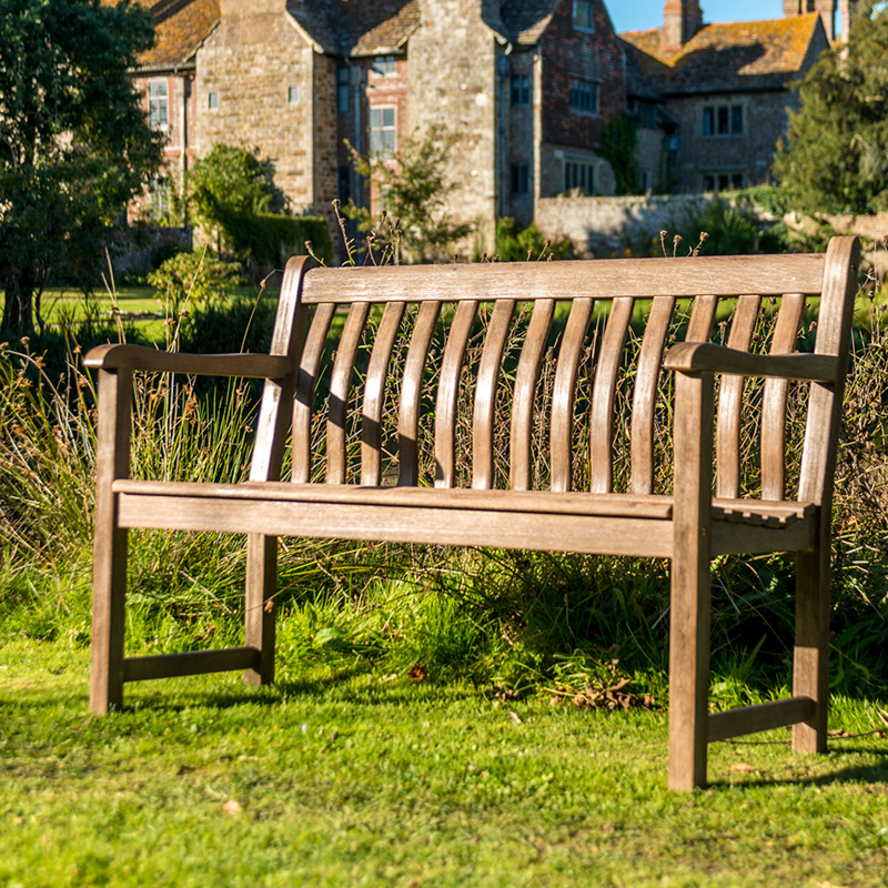 Picture of Sherwood Broadfield Bench