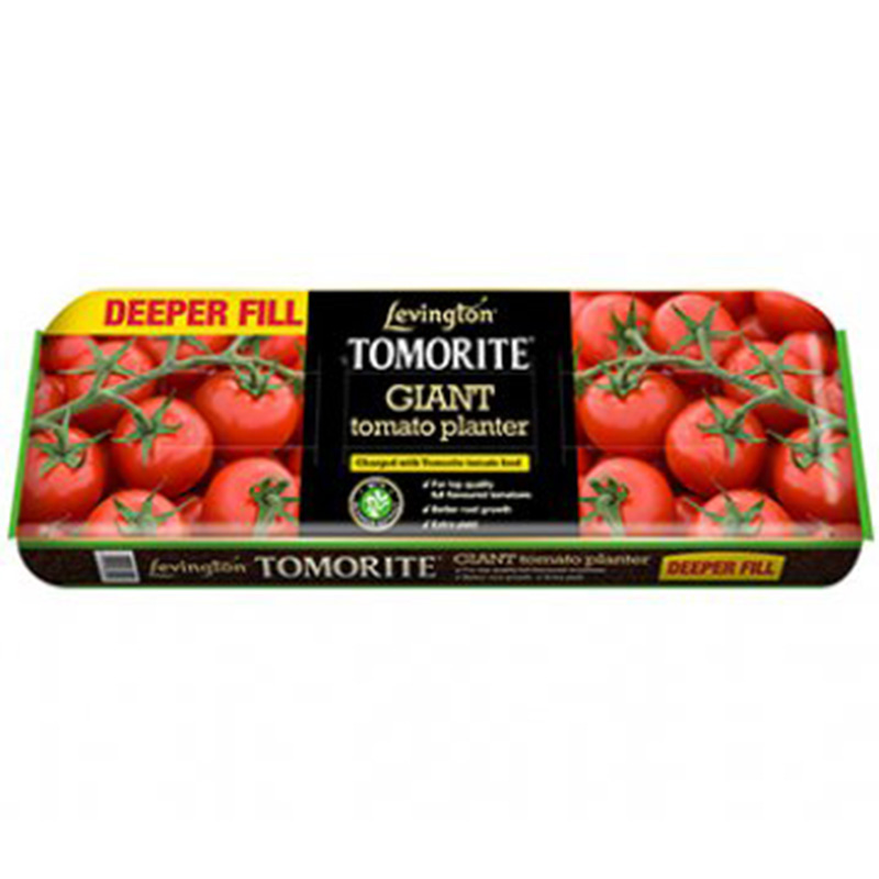 Picture of Levington® Tomorite® Giant GrowBag