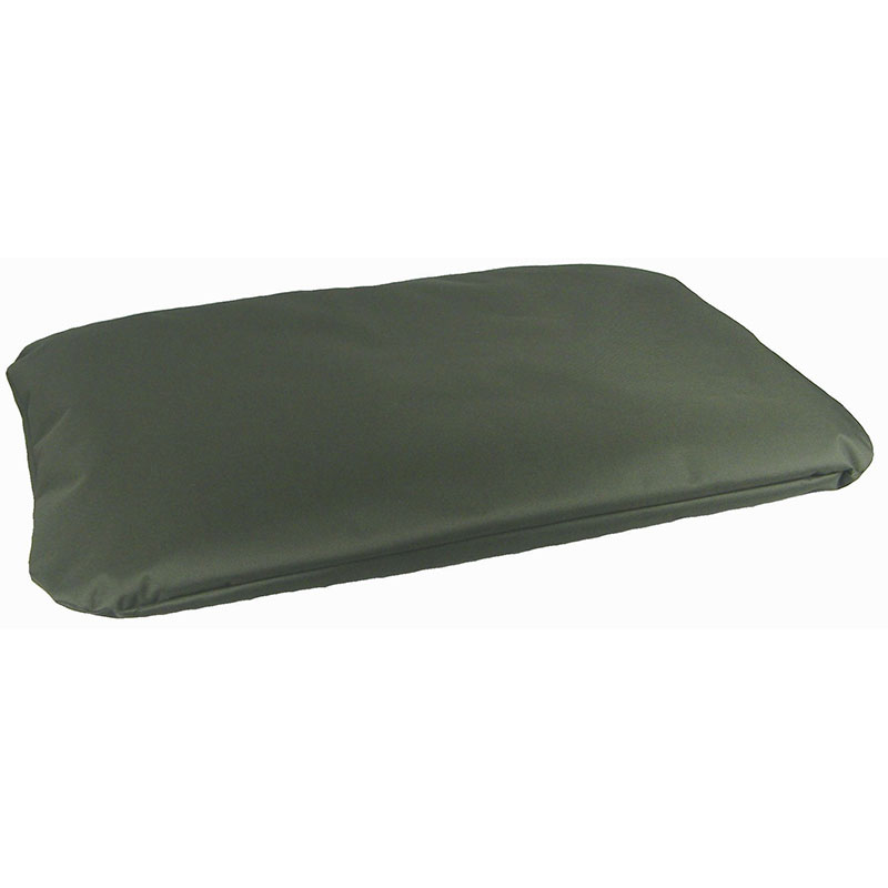 Picture of P & L Medium Waterproof Dog Bed / Pet Duvet