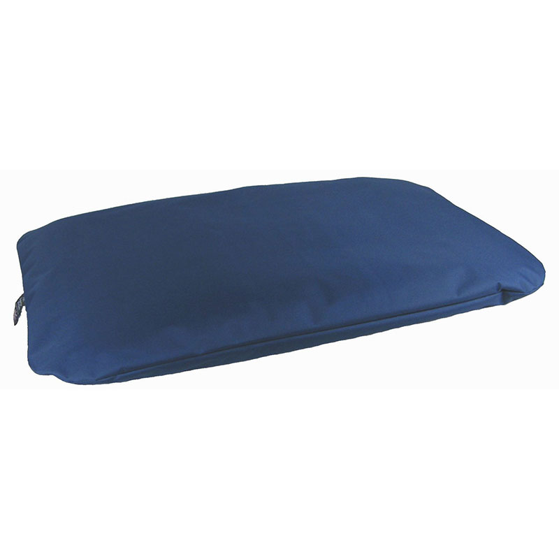 Picture of P & L Large Heavy Duty Waterproof Pet Duvet Dog Bed
