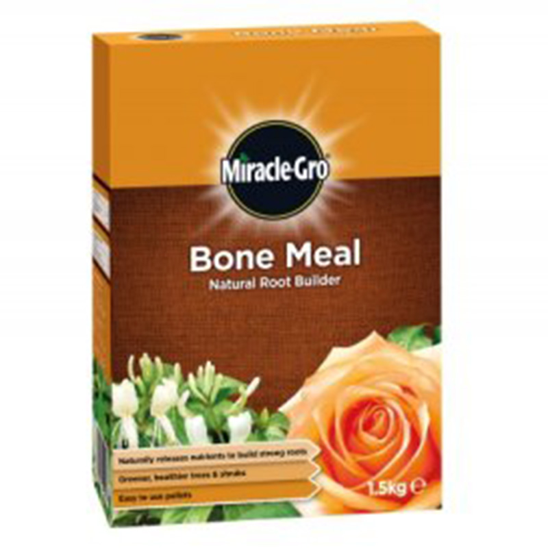 Picture of Miracle-Gro Bonemeal