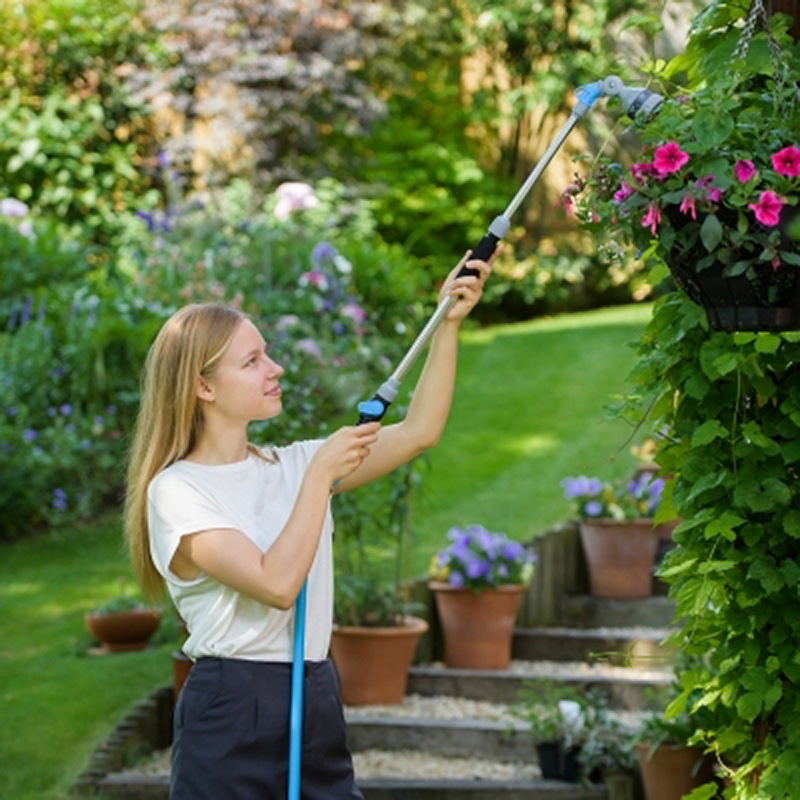 Picture of FloPro Telescopic Watering Lance