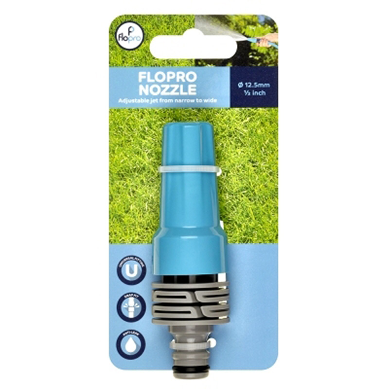 Picture of Flopro Hose Nozzle