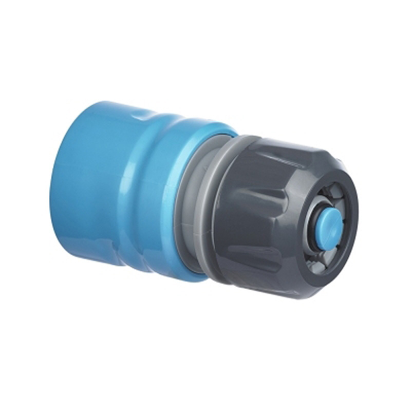 Picture of Flopro Waterstop Hose Connector