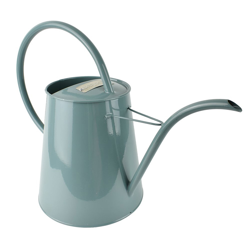 Picture of Kent & Stowe Dig for Victory Watering Can