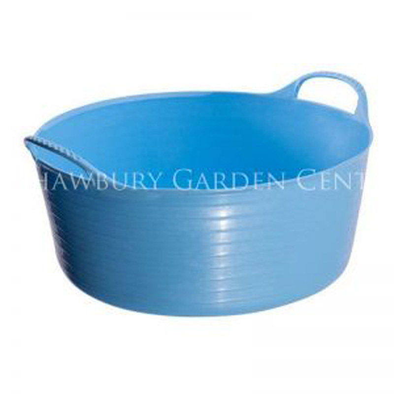 Picture of Small Shallow Gorilla Tubs
