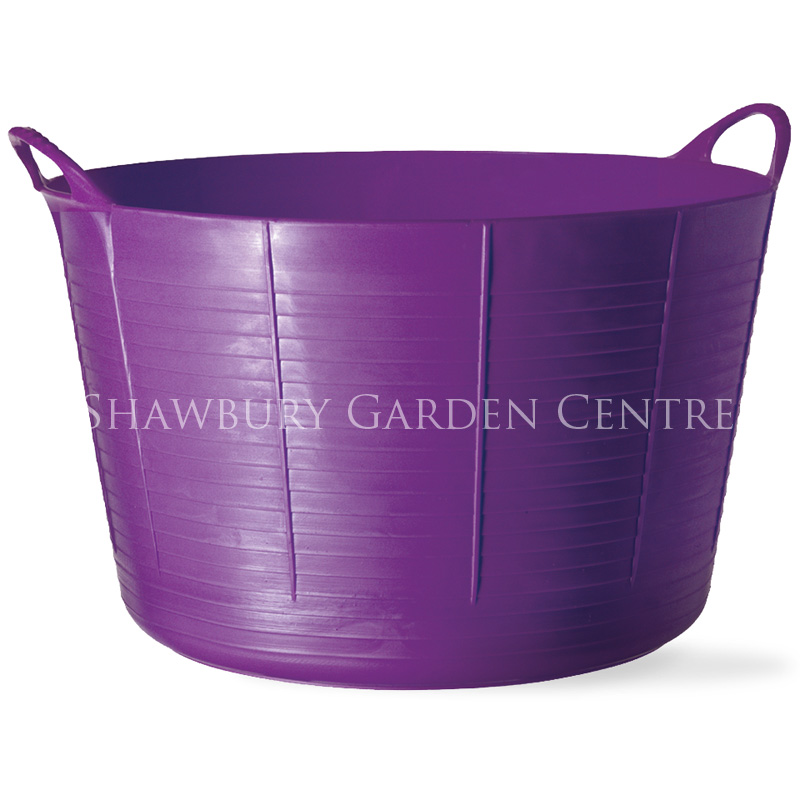Picture of Extra Large Gorilla Tubs